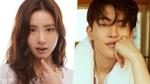 Gần như chắc chắn: Shin Se Kyung sẽ là 'Cô dâu thủy thần' của Nam Joo Hyuk