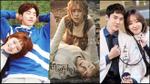 Cứ phim nào bị khán giả Hàn Quốc ngó lơ, thì tại Việt Nam sẽ được yêu thích và… ngược lại