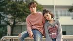 Kye Nguyễn - Pông Chuẩn: Cặp đôi tin đồn khoe street style nhìn là yêu