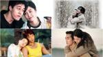 Top 10 bộ phim Hàn Quốc đầu tiên đã làm 'điên đảo' các khán giả 8x, 9x Việt Nam