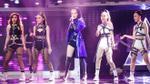 Đông Nhi 'song kiếm hợp bích' cùng trò cưng Lip B 'gây sốt' tại Remix New Generation