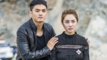 Lâm Vinh Hải - Linh Chi: Chia buồn cho cặp đôi 'phim giả tình thật' thất bại nhất màn ảnh Việt