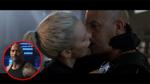 NÓNG HỔI: Đoạn trailer mới nhất của 'bom tấn' Fast & Furious 8 đây rồi