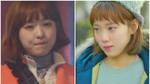 Quá nhiều điểm tương đồng, 'Cô nàng mạnh mẽ' Do Bong Soon sẽ gây sốt như 'Tiên nữ cử tạ' Bok Joo?