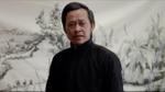 Hoài Linh nghẹn ngào hát 'Dạ cổ hoài lang', khắc khoải nhớ quê trên đất Mỹ