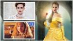 Emma Watson liệu có phải lựa chọn hoàn hảo cho nàng Belle kinh điển?