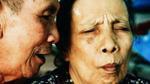 45 năm nương tựa nhau ở Sài Gòn, vợ chồng già khẳng định không phải ai cũng quên lời thề trong giông bão