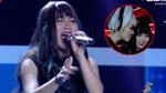 Cô nàng hot girl 19 tuổi với hit 'Hello' khiến HLV Noo Phước Thịnh dù đã hết suất nhưng vẫn phải quay lại