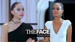 Bị đàn em khiêu khích, 'chị đại' Marsha quyết định rời khỏi The Face Thailand?