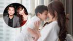 Dù vì con, Quỳnh Chi cũng không thể nằm chung giường với chồng cũ