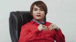 Khắc Việt bất ngờ gây sốc với hình ảnh đồng tính