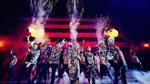 Choáng với số cúp BigBang đạt được cùng MADE full album