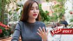 Ngọc Ny The Voice: 'Ny đã lầm khi từng không thích anh Noo'