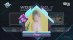 Mừng sinh nhật tuổi 29, Taeyeon (SNSD) vượt TWICE dành cúp đầu tiên cho 'Fine'