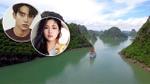 Đoàn làm phim 'Cô dâu thủy thần' đến Việt Nam ghi hình: Một ý tưởng không hề vô lý