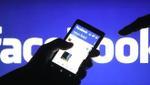 Facebook Messenger vừa có một tính năng mới mà ai cũng sẽ thích mê
