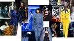 Không cần lọt top xuất sắc, Dior vẫn chễm chệ trong 'bảng phong thần' triệu view của Vogue Mỹ