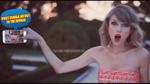Đây là điều mà chưa nữ nghệ sĩ nào làm được như Taylor Swift!