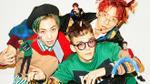 Debut tại Hàn chưa lâu, EXO CBX đã sẵn sàng 'công phá' Nhật Bản