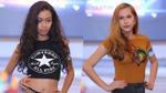 Xuất hiện hotgirl lai Tây, thí sinh chuyển giới tại buổi casting The Face miền Nam