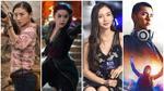 Diễn viên Trung Quốc và những vai diễn 'vô thưởng vô phạt' trong phim Hollywood
