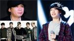 Hậu BigBang nhập ngũ, YG nỗ lực debut boygroup nhỏ tuổi nhất lịch sử