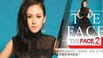 Báo Trung Quốc ví Huyền Anh (Bà Tưng) như Angelababy Việt Nam khi tham gia The Face Online