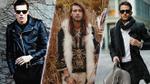 3 phong cách thời trang này chắc chắn sẽ khiến các chàng mê mệt trong vòng '1 nốt nhạc'