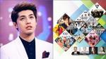 Noo Phước Thịnh chính thức lên tiếng về sự việc 'biến mất' khỏi poster đêm nhạc EXID