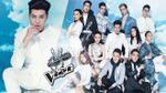 Noo Phước Thịnh đưa học trò The Voice biểu diễn sự kiện tầm cỡ châu Á tổ chức tại Malaysia