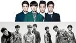 Tiếp sau WINNER, iKON xác nhận comeback tháng 4 này