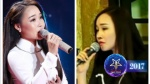 Không chỉ Bolero, Lý Thu Thảo còn hát cực hay hit Nguyễn Văn Chung, Phúc Trường