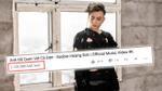 Chỉ sau 1 ngày, MV mới của Soobin Hoàng Sơn cán mốc 'khủng' 2 triệu lượt xem
