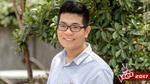 Chàng trai 16 tuổi Ngô Anh Đạt: 'Không phải ai cũng thẳng tính được như anh Noo'