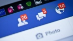 Đây chính là cách để các Facebooker khôi phục lại những tin nhắn đã xóa chỉ với 4 bước đơn giản