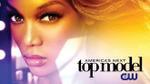 Sau một mùa thất bại, Tyra Bank tuyên bố trở lại cùng 'con cưng' America's Next Top Model