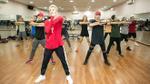 S.T dành 6 tiếng mỗi ngày tập vũ đạo chuẩn bị 'đại chiến' lần 2 tại Remix New Generation