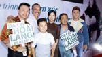 Sốt ruột vì 'Dạ cổ hoài lang' quay gần 3 năm mới ra rạp, đạo diễn Quang Dũng chiếu phim sớm một tuần