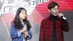 Tuyển sinh Giọng hát Việt nhí 2017: Đoàn Thế Lân mở màn với hit 'khủng' tại Sing My Song cùng Nhã Thy