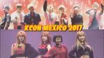 'Nhạc hội toàn cầu' KCON lần đầu đổ bộ châu Mỹ Latin: BTS, EXID khiến fan không kịp thở