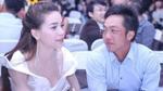 Hồ Ngọc Hà - Cường Đô La: 'của hiếm' của showbiz Việt