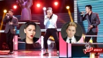Hit triệu view của Phan Mạnh Quỳnh sẽ được Thu Minh biến tấu cho trò cưng đối đầu tại The Voice