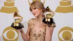 Taylor Swift là nghệ sĩ đầu tiên trên thế giới lập kỉ lục 'khủng' với 2 MV này