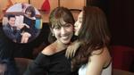 Nhìn Yumi Dương được cầu hôn, Bảo Anh công khai yêu cuộc sống độc thân