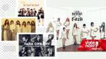Khai thật nhé, hit nào từ T-ara khiến bạn lập tức muốn 'nhập hộ khẩu' nhà Queen's?