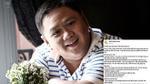 Minh Béo bị cư dân mạng phản đối khi đăng tin tuyển diễn viên