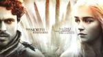 'Game of Thrones 7' và những gì phải biết trong lúc chờ ba tháng nữa