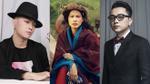 Công Trí - Thủy Nguyễn: 2 NTK sẽ đồng hành cùng top 10 The Face online
