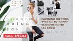 Soobin Hoàng Sơn - Hào quang The Remix, 'Phía sau một cô gái' và những chuyện lần đầu kể