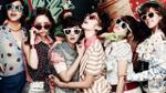 Hai thành viên không kí tiếp hợp đồng, T-ara chính thức tan rã